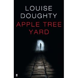 Apple-Tree Yard
