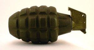 Grenade__Mk2__side_by_FirearmsandDevices