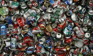 Recyclecans476
