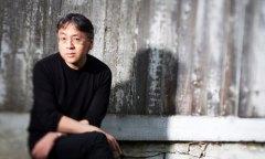 Kazuo-Ishiguro-author-002