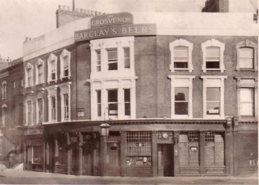 Grosvenor1940