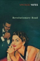Revolutionary_Road_2