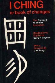 iching-book