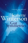 Gut-Symmetries-final