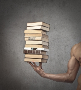 biceps-and-books