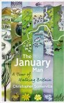 the-january-man
